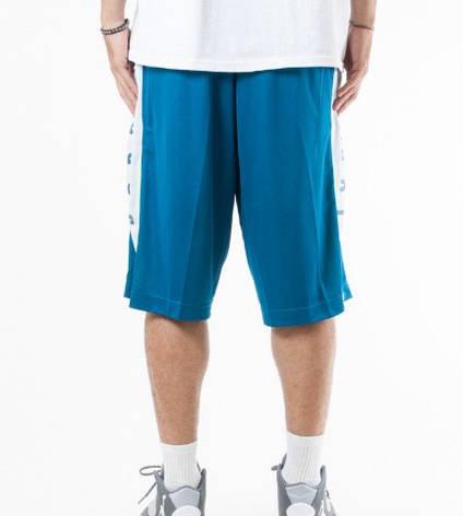 Шорти Шорты Nike Jordan Takeover Short 724831-301(05-07-17-03) S, фото 2