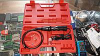 Эндоскоп автомобильный в кейсе 5мм USB 2 метра