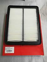Фильтр воздушный киа Соренто 1, KIA Sorento 2006-08 BL, HS01-HD031, 281133e500, фото 1