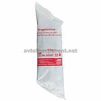Смазка FEBI MoS2 для шрус (100г) (арт. 2597)