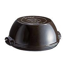Форма для выпечки большой буханки хлеба Emile Henry SPECIALIZED COOKING 795507