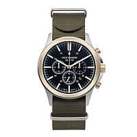 Японський годинник-хронограф Jack Mason, фото 1