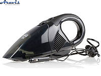 Автомобильный пылесос Heyner 238000 12v 85W 2х моторный DualPower PRO