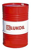Турбинное масло ТП-22 с 01.11.12 специальная цена