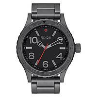 Американський годинник Nixon Unisex 46 (США), фото 1