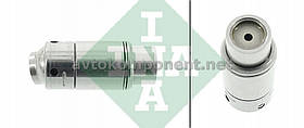 Гидротолкатель Mercedes-Benz (MB) M112 EX (производство Ina) (арт. 420 0076 10), ABHZX