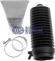 Пыльник рулевой рейки HONDA (производство Ruville) (арт. 947400), ABHZX
