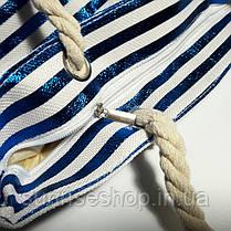 Сумка пляжная летняя для пляжа опт и розница, фото 2