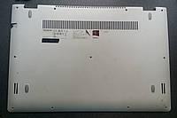 Поддон Lenovo Yoga 500-15ISK 80R6 б.у. оригинал