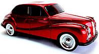 Портативная колонка в виде машинки  BMW 501 ATLANFA AT-9020