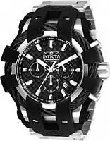 Мужские часы Invicta 26669 Bolt, фото 1