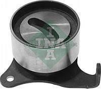 Натяжные ролики для легковых автомобилей (производство INA) (арт. 531 0187 20), ADHZX