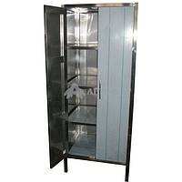 Шкаф для посуды ШП-4