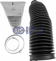 Пыльник рулевой рейки AUDI, SKODA (производство Ruville) (арт. 945701), AAHZX