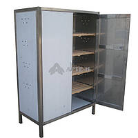 Шкаф для хлеба ШХД-4