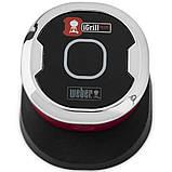 Термометр Weber 7220 iGrill™ mini, фото 5