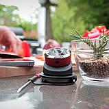 Термометр Weber 7220 iGrill™ mini, фото 4