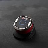 Термометр Weber 7220 iGrill™ mini, фото 3