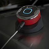 Термометр Weber 7220 iGrill™ mini, фото 2