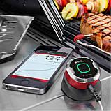 Термометр Weber 7220 iGrill™ mini, фото 8
