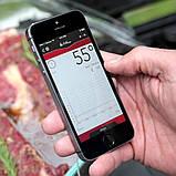 Термометр Weber 7220 iGrill™ mini, фото 9