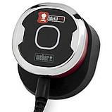 Термометр Weber 7220 iGrill™ mini, фото 7