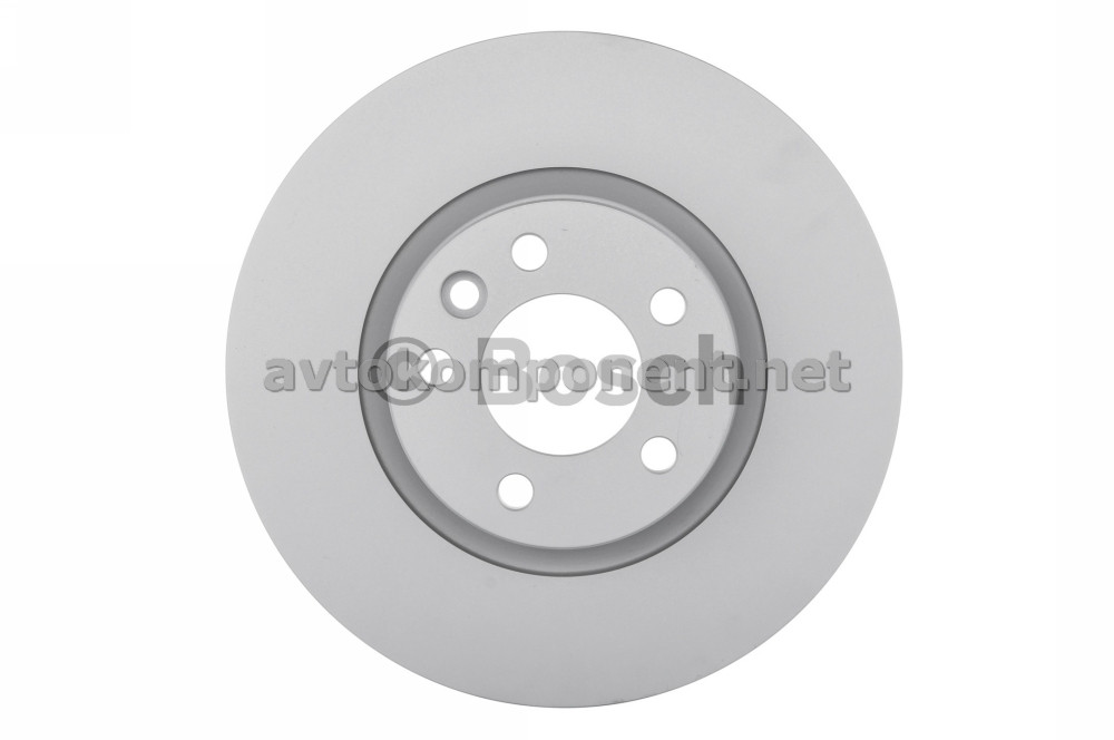 Тормозной диск (производство Bosch) (арт. 0 986 479 096), AEHZX