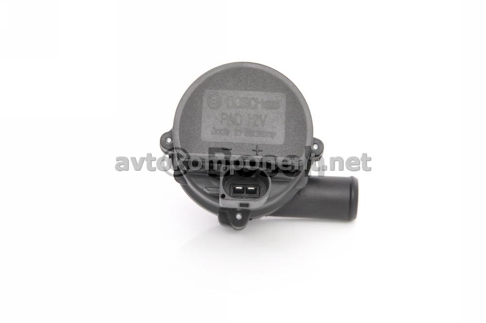 Электрический водяной насос (производство Bosch) (арт. 0 392 023 004), AFHZX