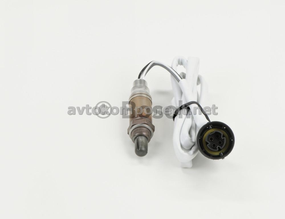 Лямбда-зонд BMW 5 (E34) (производство Bosch) (арт. 0 258 005 322), AFHZX