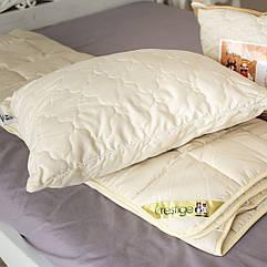Подушка Prestige 50х70 см, бежевая R150479