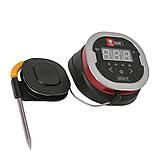 Термометр с Bluetooth WEBER 7221 iGrill 2, фото 5
