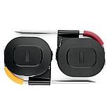 Термометр с Bluetooth WEBER 7221 iGrill 2, фото 6