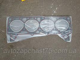 Прокладка головки блока Зил 130 (Амо Зил, Россия)