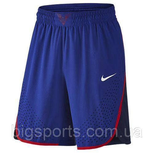 Шорты муж. Nike Usab Replica Rio Short (арт. 768815-455)