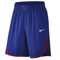 Шорты муж. Nike Usab Replica Rio Short (арт. 768815-455), фото 1