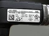 Ультрафиолетовый датчик пламени Kromschroder UVS 10D0G1 , фото 4