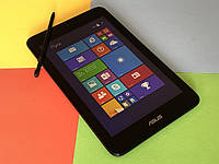 Asus VivoTab Note 8 M80T Windows 8.1 Z3740 2/64Gb IPS (Сенсор)