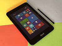 Asus VivoTab Note 8 M80T Windows 8.1 Z3740 2/32Gb IPS REF