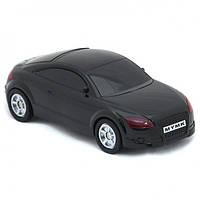 """Портативная колонка - модель машинки """"Audi Coupe"""" Meewa MA-01"""