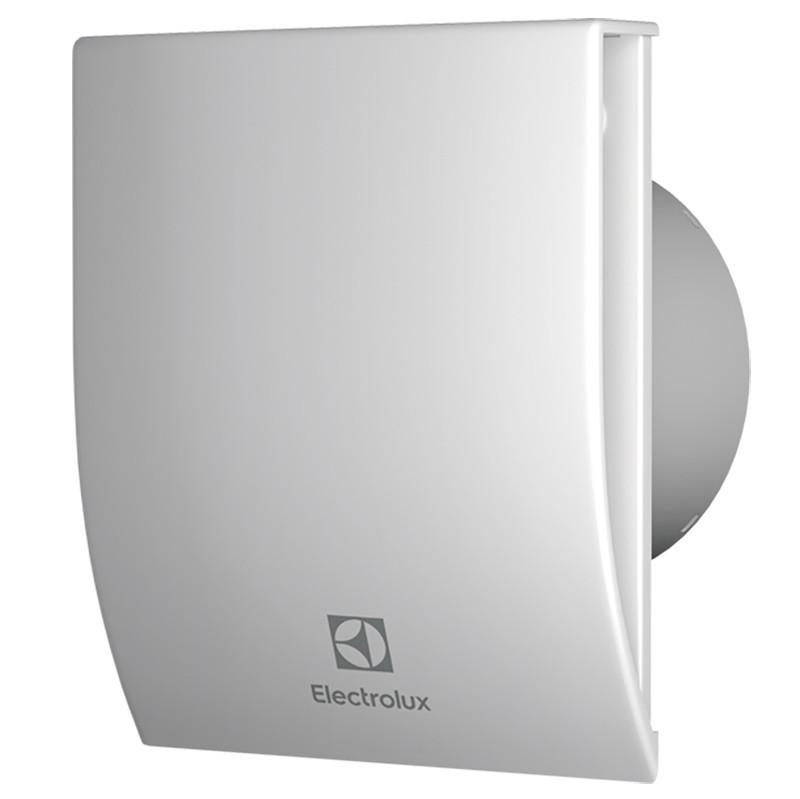 Вытяжной вентилятор Electrolux Magic EAFM-100TH