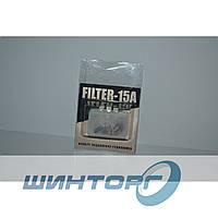 Фильтр радиопомех ФР-200 12-24в.15А