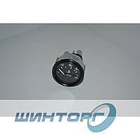Указатель температуры воды с подсветкой 24В УК-171М ЗАВОД Владимир (5320-3807010)