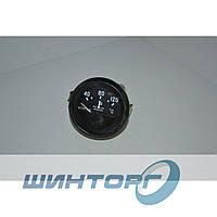 Указатель температуры воды с подсветкой 24В УК-171М (5320-3807010)