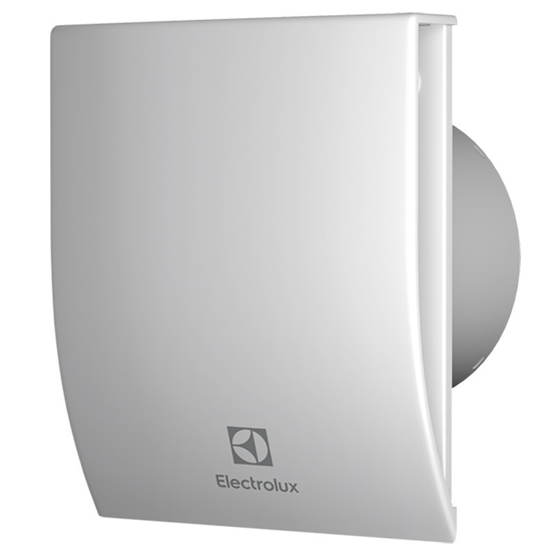 Вытяжной вентилятор Electrolux Magic EAFM-120T