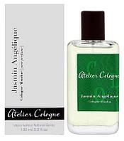 Atelier Cologne Jasmin Angelique одеколон 100 ml. (Тестер Ателье Колонь Жасмин Анжелика)