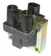 Катушка запалювання Fiat Doblo 1,2 8V (2000-2005)