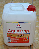 Фасадная грунтовка Aquastop Façade Eskaro 10 л