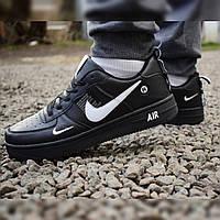 39909ff4 Кроссовки Nike Air Force в Симферополе. Сравнить цены, купить ...