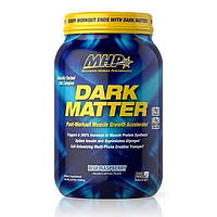 MHP  Dark Matter NEW 1560g / 20 servings