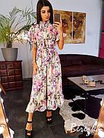 27b01e7cdb228c Платье длинное в Одессе. Сравнить цены, купить потребительские ...